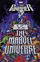 Best punisher vs spiderman Reviews