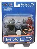 Halo Minimates Exclusive Vehicle M12R1 LAAV Rocket Warthog