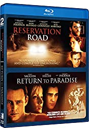 New Dvd Releases 2020.2020 Mill Creek Entertainment Blu Ray And Dvd Releases The