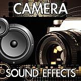 Polaroid Camera Take Picture (Version 1)