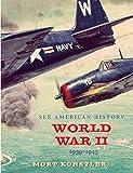 World War II: 1939-1945 (See American History)