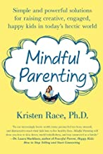 Best mindful parenting book Reviews