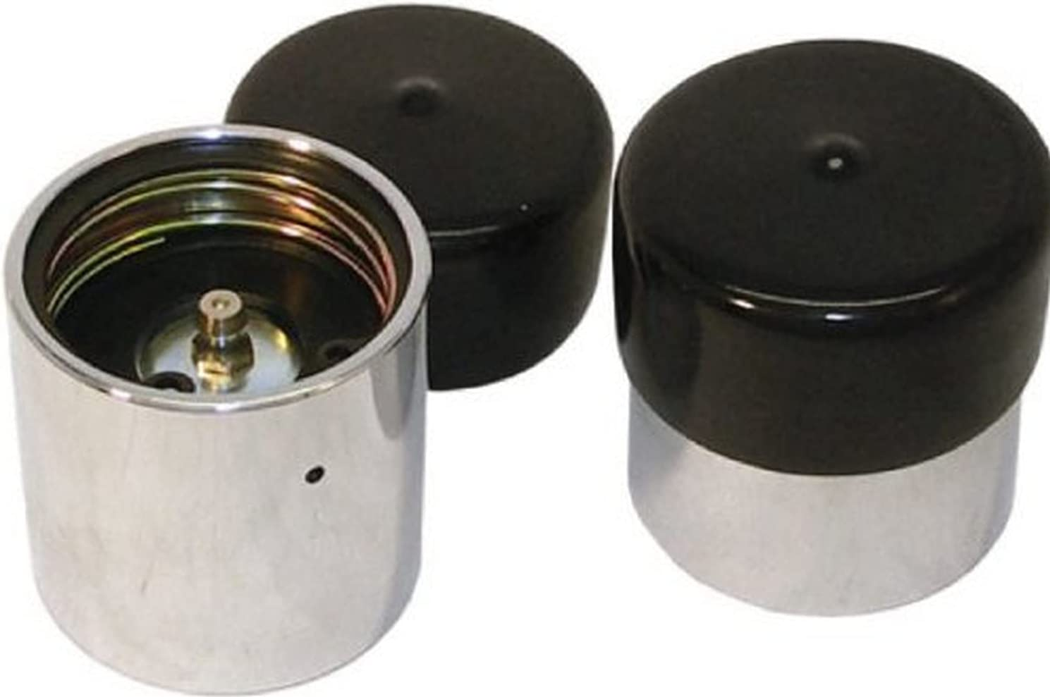 latest Shoreline OFFicial site Marine Bearing Protectors
