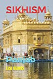 Sikhism: Panjab (Photo Book)