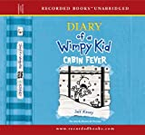 Diary of a Wimpy Kid - Cabin Fever (The Diary of a Wimpy Kid series) by Jeff Kinney (2011-11-15) - 15/11/2011