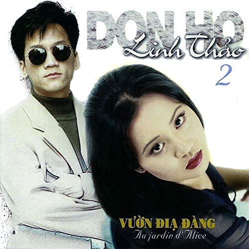 Linh Thảo & Don Hồ