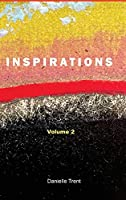 Danielle's Book of Inspirations: Volume 2