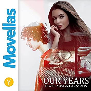 Our Years - Episode 5