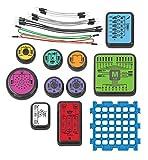 Zoom IMG-2 smart circuits electronics lab