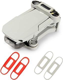 Propellers Holder Guard Stabilizer Prop Blade Protector for DJI Mavic Mini/Mavic Mini 2 Drone