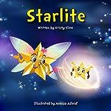 Starlite (English Edition)