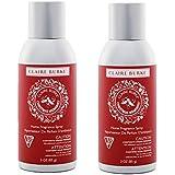 Claire Burke 2 Applejack and Peel Fragrance Spray