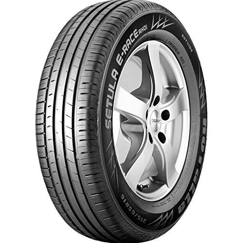 Neumáticos ROTALLA RH01 205 60 16 92 V Verano Neumáticos