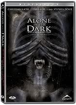 Alone In The Dark. (REGION 1 NTSC). by Tara Reid Christian Slater