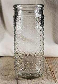 Best hobnail glass vase Reviews