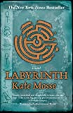 Labyrinth (Languedoc Trilogy Book 1)