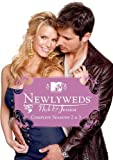 Newlyweds: Nick & Jessica - The Complete Second and Third Seasons