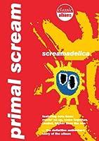 クラシック・アルバムズ:スクリーマデリカ~スペシャル・エディション【日本語字幕付】 [DVD]