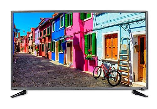 Reviews de lg smart tv 32 pulgadas los mejores 10. 4