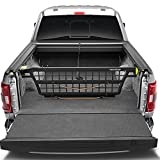 Roll-N-Lock Cargo Manager Truck Bed Organizer | CM101 | Fits 2015 - 2020 Ford F-150 5'5' Bed