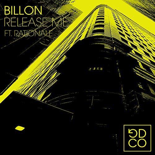 Billon feat. Rationale