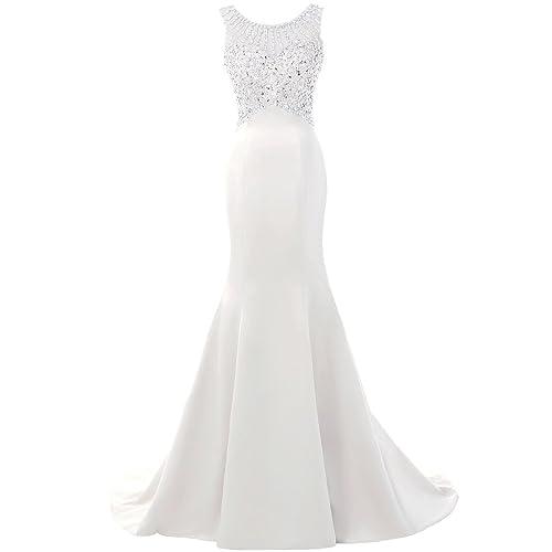Vorsichtig Neue 6 Hoops Ballkleid Petticoats Unterrock Braut Zubehör Braut Krinolinen Hochzeit Zubehör