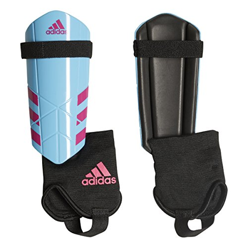 adidas Ghost Youth Soccer Shin Guards (Shop...