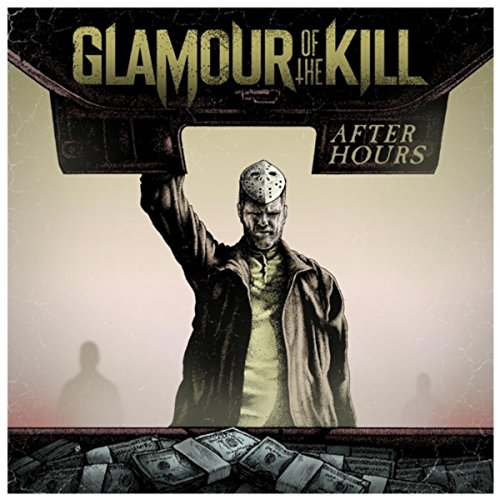 After Hours [Explicit]