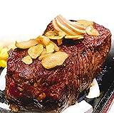 【アウトレット】賞味期限2020年12月22日 いきなりステーキ ウルグアイ産 サーロインステーキ200g 【お歳暮ギフト 御歳暮 クリスマス 内祝い グルメ ギフト】【ステーキ 肉 サーロイン】