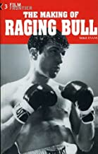 Best the making of raging bull Reviews