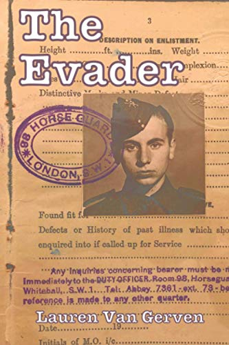 The Evader