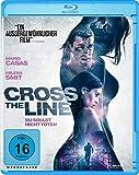 Cross The Line - Du sollst nicht töten (Film): nun als DVD, Stream oder Blu-Ray erhältlich thumbnail