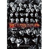 MC BATTLE THE罵倒 2018 -CYPHER・GRAND CHAMPIONSHIP-[FINAL] [DVD]