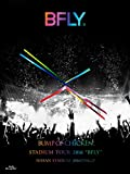 BUMP OF CHICKEN STADIUM TOUR 201...[Blu-ray/ブルーレイ]