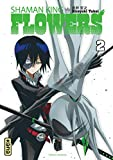 Shaman King Flowers, tome 2