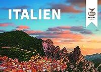 Bildband Italien