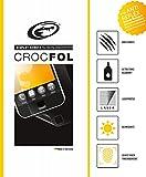 Crocfol ANTI REFLEX 5K HD Protector