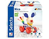 Selecta 62026 Nico