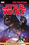 Star Wars Legends Epic Collection: The Empire Vol. 3 (Epic Collection: Star Wars Legends: The Empire)