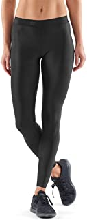 Skins DNAmic Sport Recovery Women's Long Compression Tights