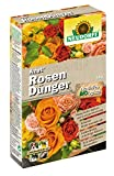 Neudorff Azet–® Fertilizzante per rose–1kg...