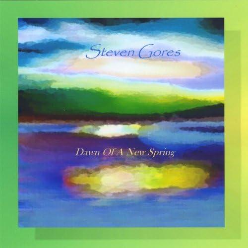 Steven Gores