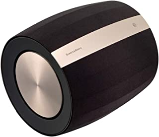 """Bowers & Wilkins Formation Bass Dual 6.5"""" 250W Wireless Subwoofer"""