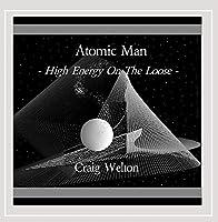 Atomic Man