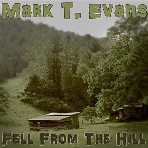 Mark T. Evans
