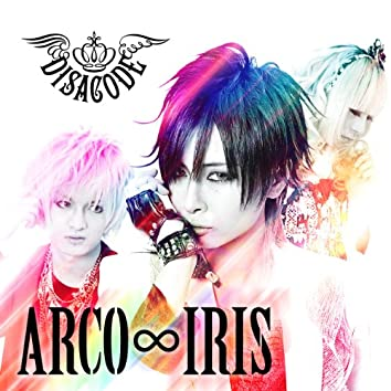 ARCO RIS