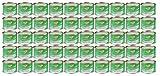 Rio Bravo - italienisches Tomatenmark zweifach konzentriert - 50x70g