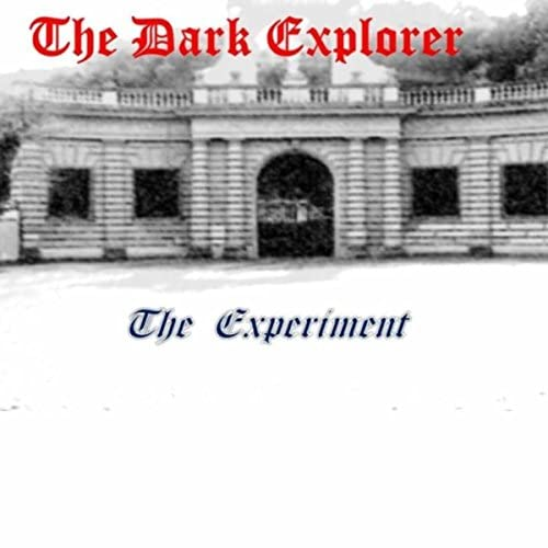 Dark Explorer