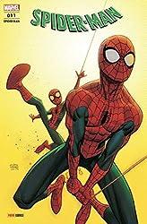 Spider-Man (fresh start) N°11 de Nick Spencer