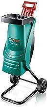 Bosch AXT Rapid 2000 Garden Chaff Cutter